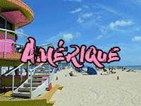 amerique