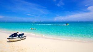 Bahamas-55503