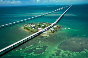 Health-Insurance-Key-West-Florida
