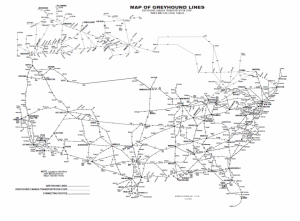 greyhound-route-map-1024x753